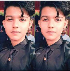 Dear Crush, My Crush, Musically Star, Stylish Photo Pose, Alia And Varun, Cute Boy Photo, Crush Pics, Celebrity Faces, My First Crush