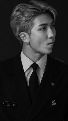 "A Kim Namjoon FF (Reader X Namjoon) Highest Rating: -kimnamjoon out of books. -rm out of books. -namjoon out of books. ~ ""You will fall for me! And I will make sure you fall hard for my charms and that's when I'll ma. Jimin, Bts Bangtan Boy, Bts Blackpink, Foto Bts, Rapper, K Pop, Big Lebowski, Taehyung, Bts Rap Monster"