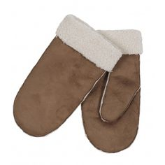 0 Slippers, Shoe Bag, Polyvore, Stuff To Buy, Shopping, Shoes, Collection, Design, Women