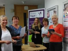 """Library Ireland Week runs from the 28th of Nov to the 4th of Dec. The theme of this year's Library Ireland Week is """"Libraries: empowering through online access"""" and the focus is on the incredible range of online resources available in our libraries. Fingal Libraries have been offering eServices since 2012 when we began our … Library Services, County Library, Libraries, Ireland, The Incredibles, Range, Cookers, Library Room, Irish"""