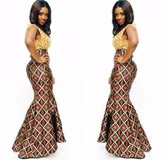 Image result for african kente styles