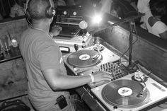 #djskillz #hiphop #music #nightlife #party