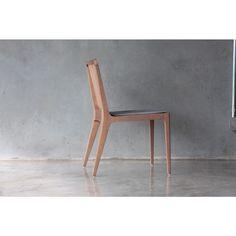 Cadeira Linna - Jader Almeida GP Life Decor