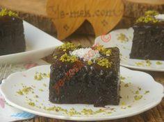 Pastane Usulü Islak Kek Cake, Desserts, Food, Cooking, Kuchen, Tailgate Desserts, Kitchen, Deserts, Essen