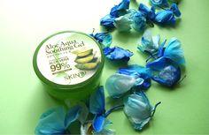 Aloe Aqua Soothing Gel – SKIN 79