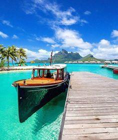 Hotels-live.com/cartes-virtuelles #MGWV #F4F #RT Bora Bora French Polynesia. Photo Credit: @chris1cal. Tag: #lifeonourplanet by lifeonourplanet https://www.instagram.com/p/BDLOx8zCSeu/