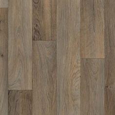8 best ivc images home ceiling vinyl sheet flooring vinyl sheets rh pinterest com