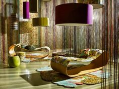 Modern Curttain Great Living Room Ideas For Modern Design 2014 Modern Living Room Design Ideas 2014