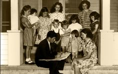 This Information Will Make You Question Every Census Record You've Ever Collected - FamilyHistoryDaily.com