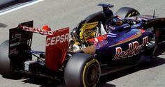 F1   La FIA ufficializza il bando per i motori low-cost