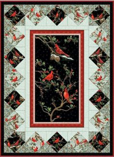 55 new ideas for patchwork weihnachten wandbehang Christmas Quilt Patterns, Patchwork Quilt Patterns, Quilt Patterns Free, Christmas Quilting, Japanese Quilt Patterns, Christmas Sewing, Quilt Blocks Easy, Easy Quilts, Small Quilts