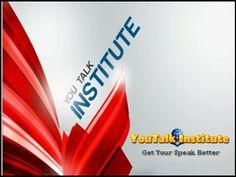 YouTalk Institute