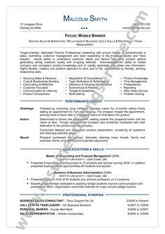 functional resume template httpwwwjobresumewebsitefunctional