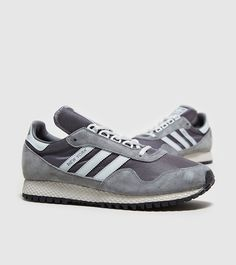 cb41c443fdd55 adidas Originals New York - find out more on our site. Find the freshest in