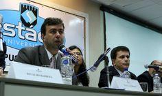 Marcelo Freixo recebe apoio do PT no segundo turno, mas não quer exibir Lula na campanha