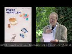 Nederland Leest viert in november 2015 haar tiende editie met het korte verhaal. A.L. Snijders, de bekende auteur van korte verhalen (ZKV's), stelde speciaal...