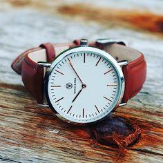 Wood & Sea Dapper. SALE - 30% OFF - ONLY $69.  Free shipping worldwide at woodsea.se (link in bio) #woodsea      #dailywatch #watch #watchstyle #instawatch #menwatch #watchoftheday #mensgoods #menstyle #instastyle #timepiece #klocka #mrwatchguide #watchmania #accessories #preppy #inspiration #fashion #watchstrap #klocksnack #tidssonen #watchdaily #horology #watchporn #wristwatch #wotd #woodseawatches #instafashion