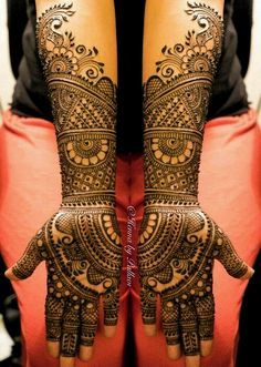 Explore Best Mehendi Designs and share with your friends. It's simple Mehendi Designs which can be easy to use. Find more Mehndi Designs , Simple Mehendi Designs, Pakistani Mehendi Designs, Arabic Mehendi Designs here. Henna Hand Designs, Mehndi Designs Finger, Latest Arabic Mehndi Designs, Stylish Mehndi Designs, Latest Bridal Mehndi Designs, Full Hand Mehndi Designs, Mehndi Designs Book, Mehndi Designs 2018, Mehndi Designs For Beginners