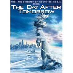 When global warming triggers the onset of a new Ice Age, tornadoes flatten Los Angeles, a tidal wave engulfs New York City and the entire Northern Hemisphere begins to freeze solid. Now, climatologist Jack Hall (Dennis Quaid), his son Sam (Jake Gyllenhaal) and a small band of survivors must ride out the growing superstorm and stay alive in the face of an enemy more powerful and relentless than any they've ever encountered: Mother Nature!