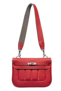 hermes berline crossbody bag