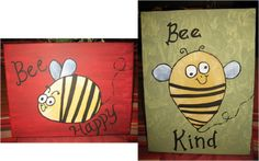 loving the bee theme for the classroom...want to make these over the summer!! I like her blog, full of bee themes!