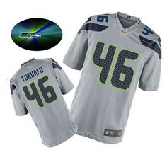 Wholesale nfl Seattle Seahawks Tarvaris Jackson Jerseys