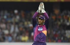 Watch Video: IPL 2017 – Super Cool MS Dhoni's run out of Sunil Narine is magic