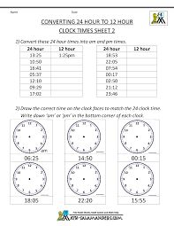 Here you will find our 24 Hour Clock Conversion Worksheets. These sheets will help you child to learn to convert times between the 12 and 24 hour clock. 24 Hour Clock Worksheets, French Worksheets, Kids Math Worksheets, Alphabet Worksheets, Printable Worksheets, 12 Hour Clock, Time Clock, Math Clock, Clock Games