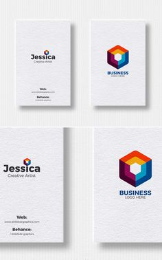 Free Vertical Business Cards Mockup For Designers #freebies #freepsdfiles #graphicdesign #webtemplates #freemockup #businesscard #branding