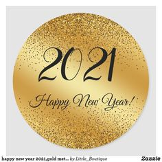 Happy New Years Eve, Happy New Year Wishes, Happy New Year Greetings, Merry Christmas And Happy New Year, New Year's Eve Background, New Year's Eve Flyer, Cute Good Morning Quotes, Birthday Images Funny, Happy New Year Pictures