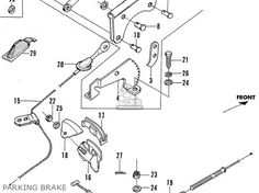 69 best n600 catalog images brochures catalog autos Car Honda S800 honda n600 coupe stationwagon kg kf ke kb kq ks kj kp kd kt ku parking