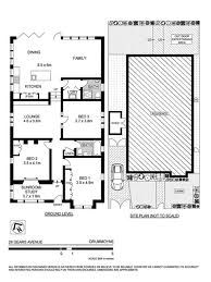 californian bungalow floor plans Google Search Old House Plans