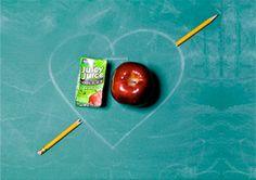 Brain Foods for Kids - Parenting.com