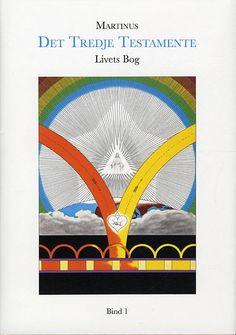 Første bind af Martinus' hovedværk Wisdom Books, My Books, Religion, Film, My Love, Reading, Movies, Movie Posters, Art