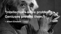 quality - Google zoeken Albert Einstein, Problem Solving, Inspire Me, Life Quotes, Inspirational Quotes, Google, Quotes About Life, Life Coach Quotes, Quote Life