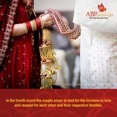 Best Tips to Get the Most Out of Your Marriage way to work on your marriage and happy married life tips how to enjoy marriage, problems in marriage life Wedding Rituals, Sikh Wedding, Punjabi Wedding, Successful Marriage, Marriage Life, Love And Marriage, Wedding Trivia, Wedding Wishes, Wedding Gifts