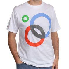 a79920ca8c 8 Best Google Chrome images