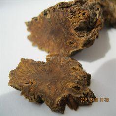 Organic Wild Inner Mongolia Gobi Cistanche Natural Herbal Tea 250g From Mrfamily, $38.2   Dhgate.Com