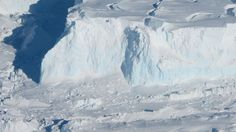 The EU's Sentinel satellite system has begun monitoring six of the biggest glaciers on Earth in near real-time, to check for any changes in behaviour.