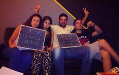 Escape Rooms Chania, Escape Rooms Χανιά, #chania