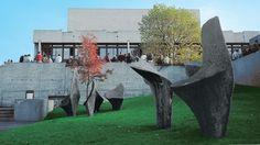 University of St.Gallen - Switzerland Tourism