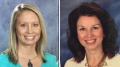 ▲ Breakout EDU: A Multidisciplinary and Cross-Curricular Approach to Intervention    Saturday, March 24, 2018 Double Miniseminar: 8:30 – 10:30 am .2 CEUs Instructional Level: Introductory     Speakers: Stacy Vondra, M.A., CCC-SLP and Rebecca Swallow, M.A., CCC-SLP, both from Branch Intermediate School District; Melinda Waffle, M.A., Educational Technology Consultant at Calhoun Intermediate School District and REMC12E Director