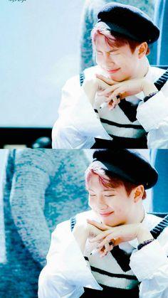 Namjoon, Rapmon, Stupid Guys, Bts Pictures, Photos, Bts Rap Monster, I Love Bts, Foto Bts, Pop Group