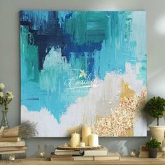 Ideas Wall Drawing Ideas Mom For 2019 Abstract Face Art, Abstract Canvas, Acrylic Painting Canvas, Diy Painting, Canvas Art, Painting Abstract, Contemporary Metal Wall Art, Contemporary Style, Japanese Art Modern