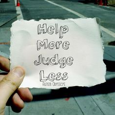 Help more, judge less Tu Me Manques, Funny Images, Funny Pictures, Always A Bridesmaid, Love Quotes Wallpaper, First Love, My Love, Invisible Illness, Arabic Words