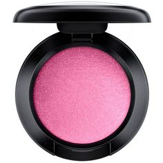 Mac Cherry Topped Frost Eye Shadow ($16) ❤ liked on Polyvore featuring beauty products, makeup, eye makeup, eyeshadow, beauty, eyes, filler, mac cosmetics and mac cosmetics eyeshadow