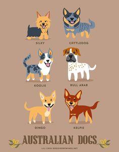 a-ilustracao-de-lili-chin-para-o-doggie-drawings_7