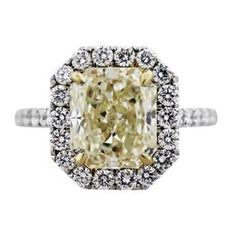 Image result for Yellow Diamonds