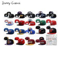 Encontrar Más Gorras de béisbol Información acerca de Toros marca bordado  Gorras americana del baloncesto Gorras 14cac441a92