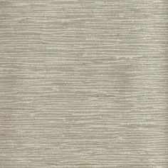 Sample Adrift Wallpaper in Metallic and Brown design by Candice Olson for York Wallcoverings